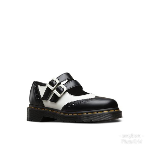 acef9d8c6b1 Dr. Martens Shoes   Dr Martens Adena Ii   Poshmark